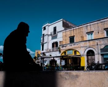 1_Porto-di-Alfredo-Cesarano