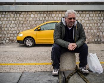 Porto-di-Alfredo-Cesarano-3