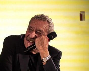 Paolo-Conte-di-Alfredo-Cesarano-14-ph1