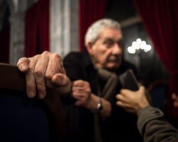 Paolo-Conte-di-Alfredo-Cesarano-42-ph1